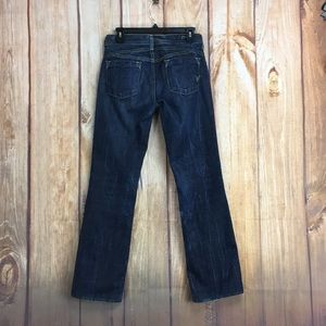 Citizens Of Humanity Jeans - 💸Citizens of Humanity Bootcut denim jean size 28